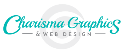 Charisma Graphics & Web Design | Fast, Affordable, and Effective Design Services