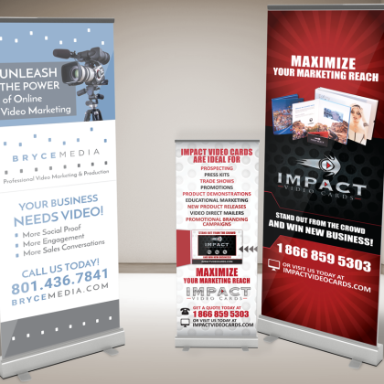 Roll_Up_Banners_lg